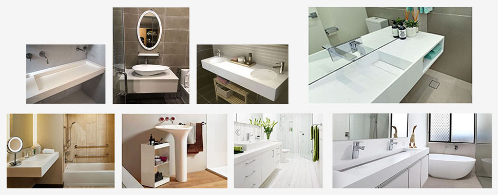 KingKonree sanitary ware manufactures supplier for hotel-9