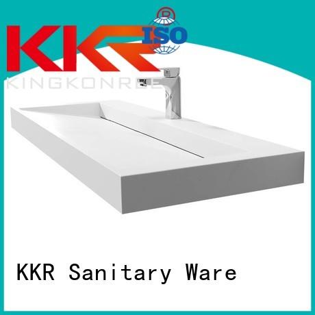 basin with cabinet price ware KingKonree Brand cloakroom basin with cabine
