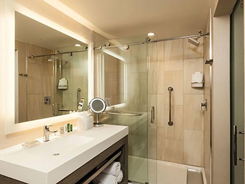 Hilton HOTEL Cleveland, OHNV 89081