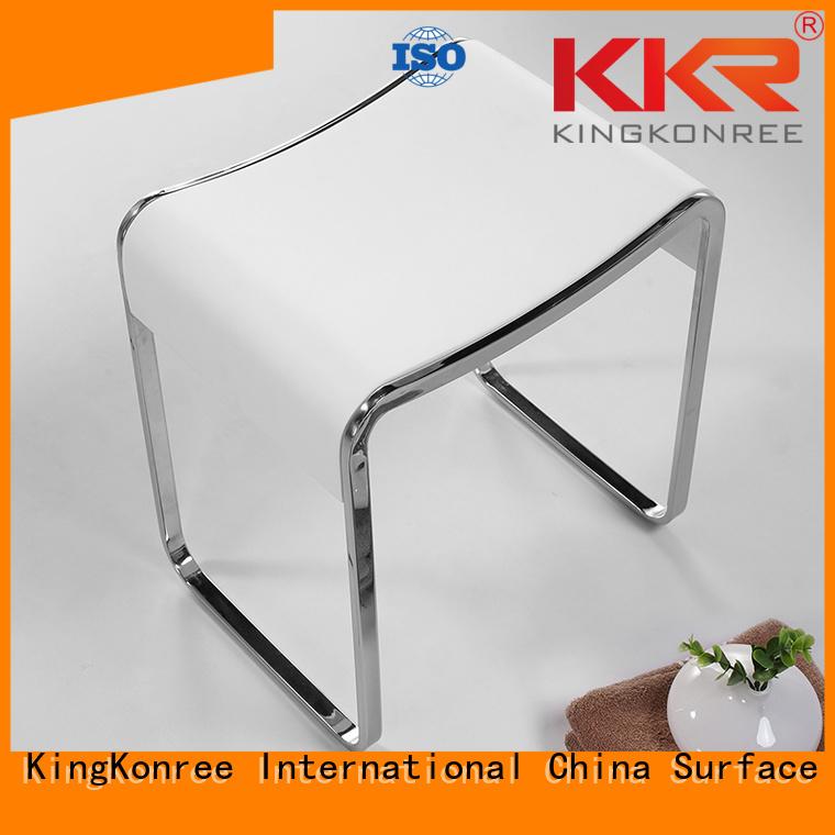 KingKonree Brand  factory
