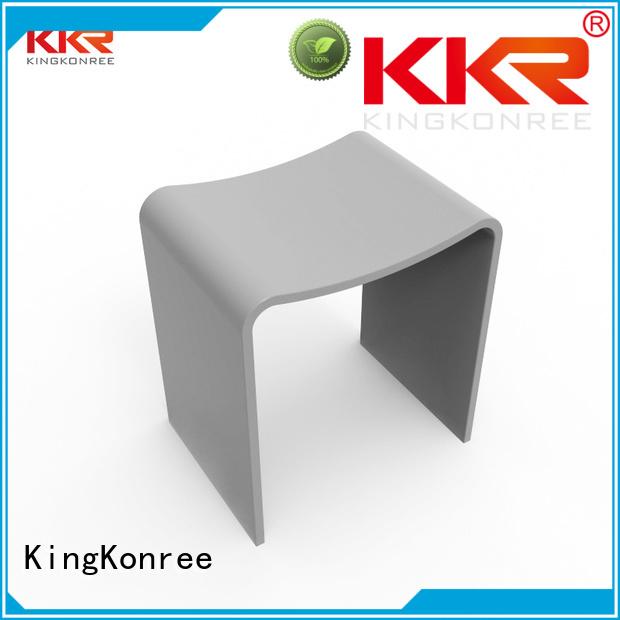 KingKonree Brand  supplier