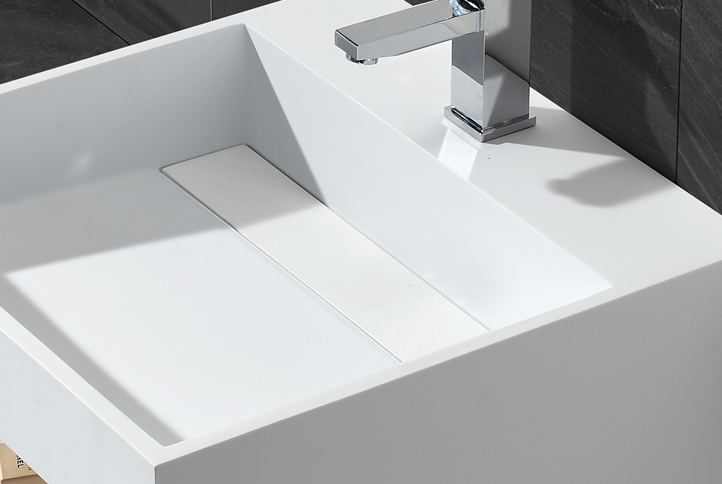wall mounted bathroom basin small wall mounted wash basins wash company