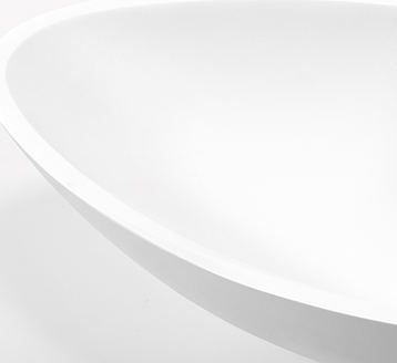 KingKonree hot-sale designer wash basin on-sale for bathroom-3