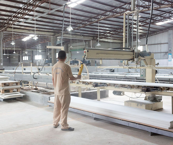 solid freestanding basin free pedestal KingKonree company