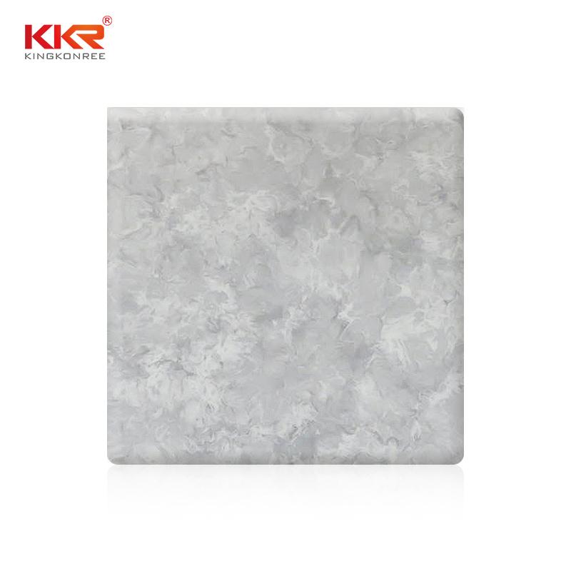 KKR-M8807
