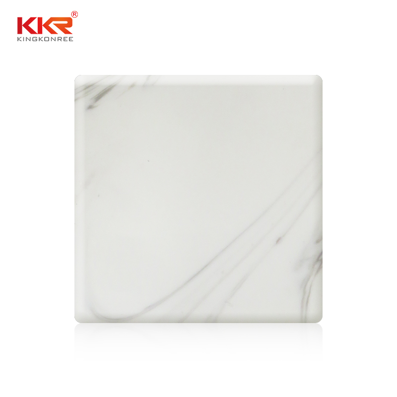 KKR-M8816