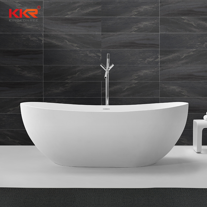 Does KKR Sanitary Ware provide OEM service?