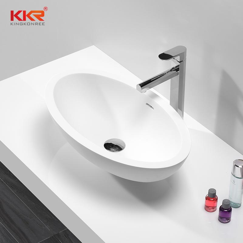 KKR-1510