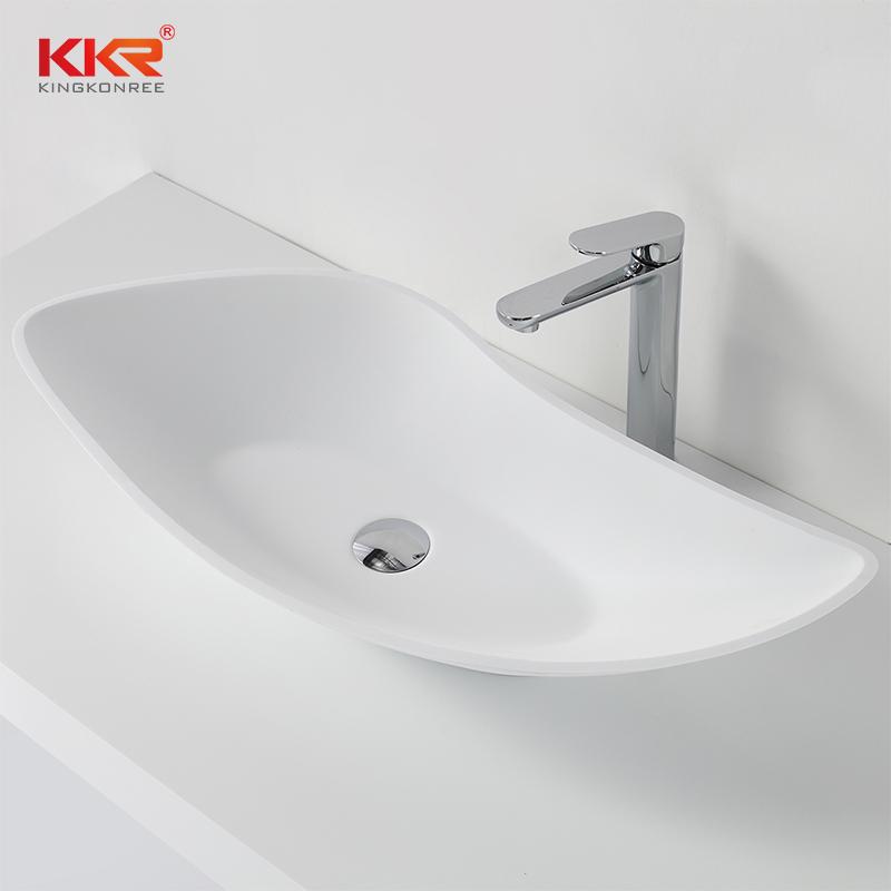 KKR-1317