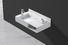 Quality KingKonree Brand sales wall mounted wash basins