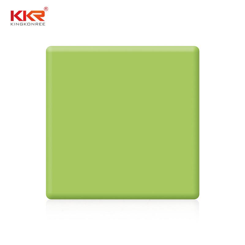 KKR-M1705