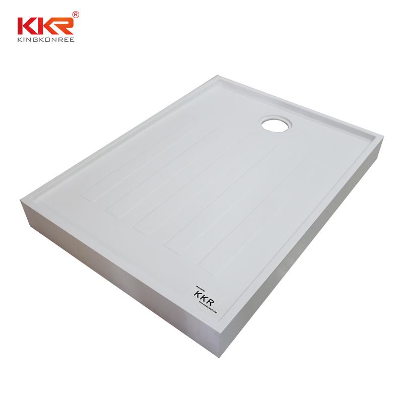 KKR-T019