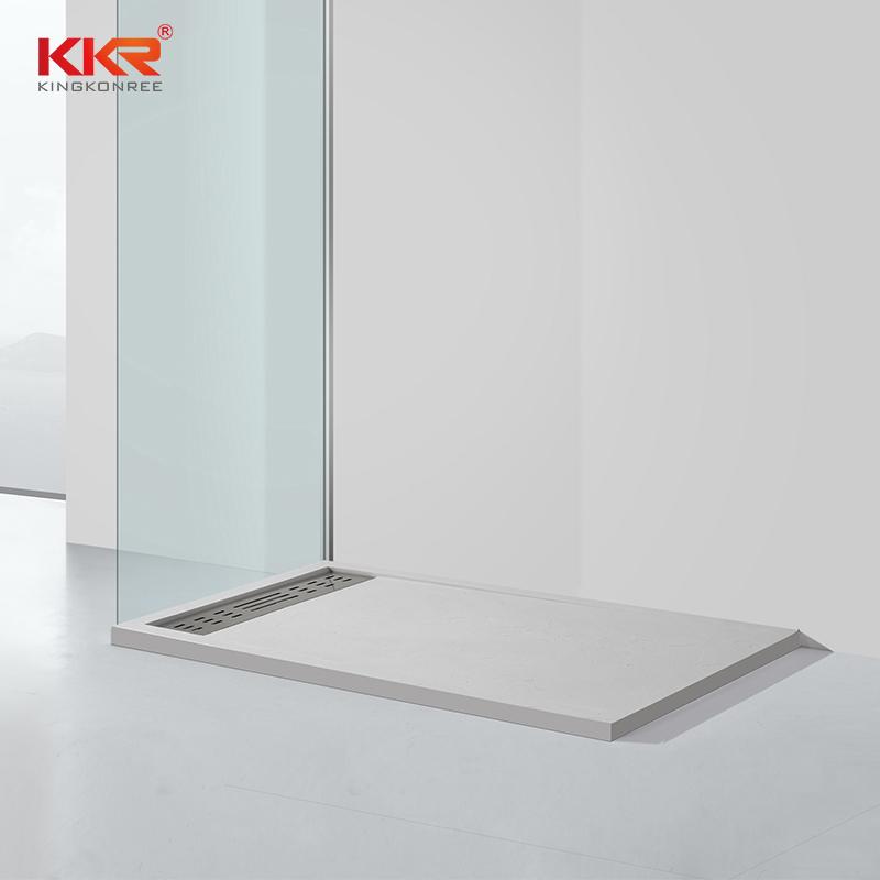 KKR-T115