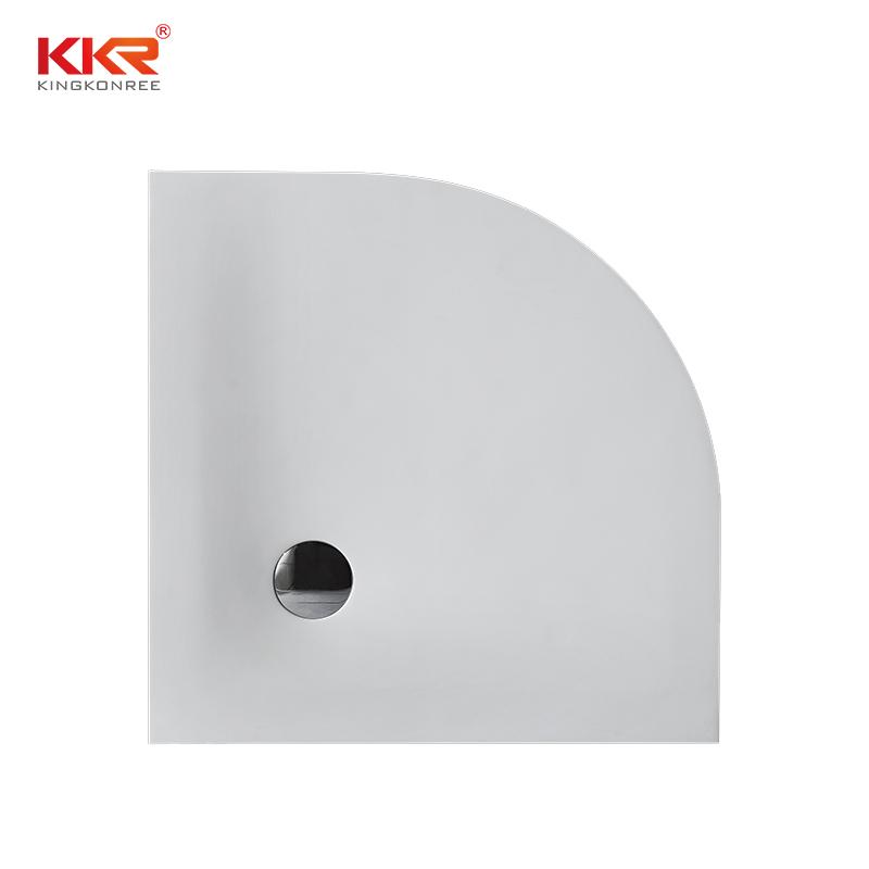 KKR-T008