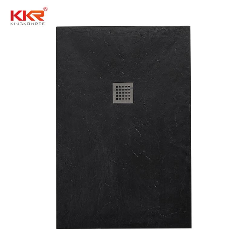 KKR-T111