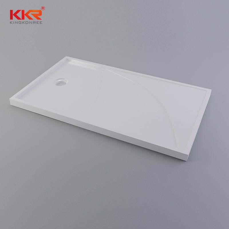 KKR-T011