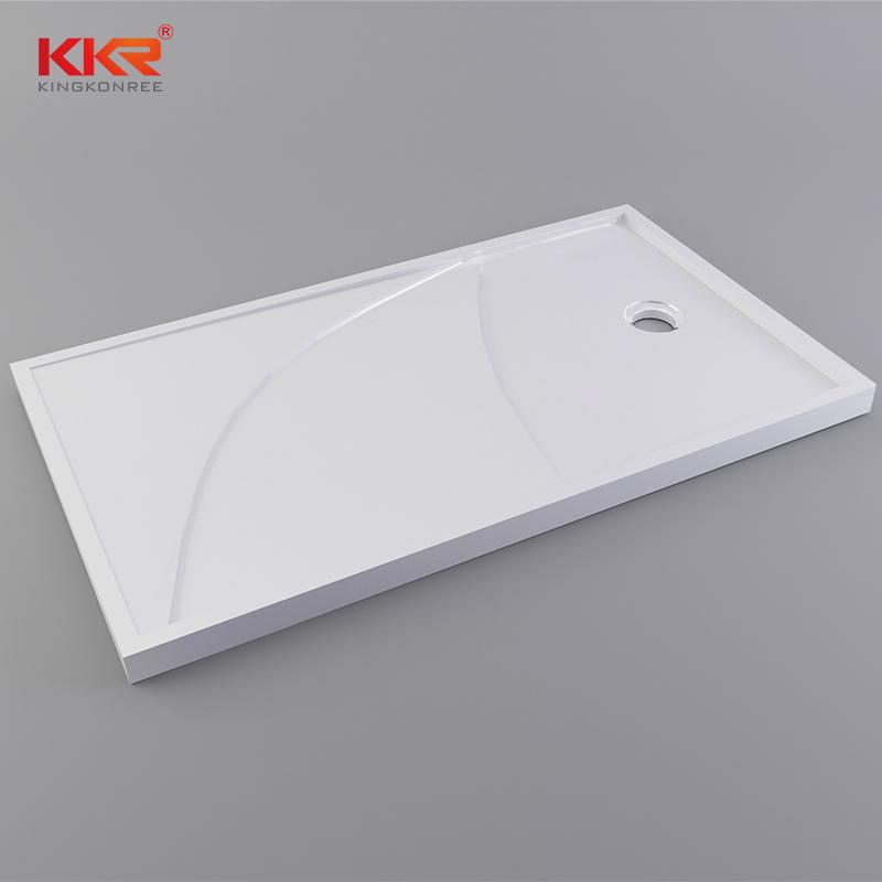 KKR-T012