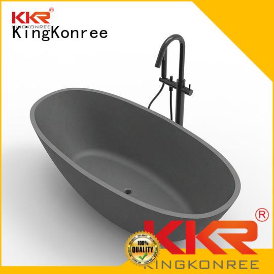 Solid Surface Freestanding Bathtub bathtub renewable solid surface bathtub freestand company