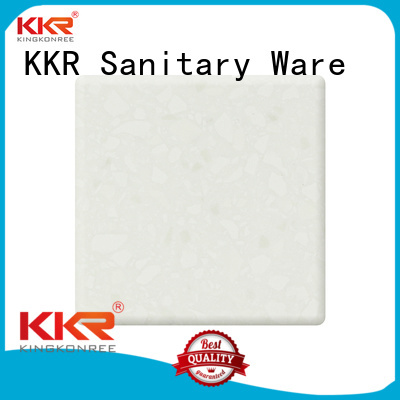 acrylic solid surface sheet solid modified surface modified acrylic solid surface manufacture