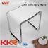 Bulk Buy KingKonree