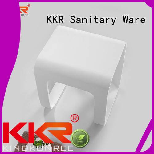 Quality KingKonree Brand