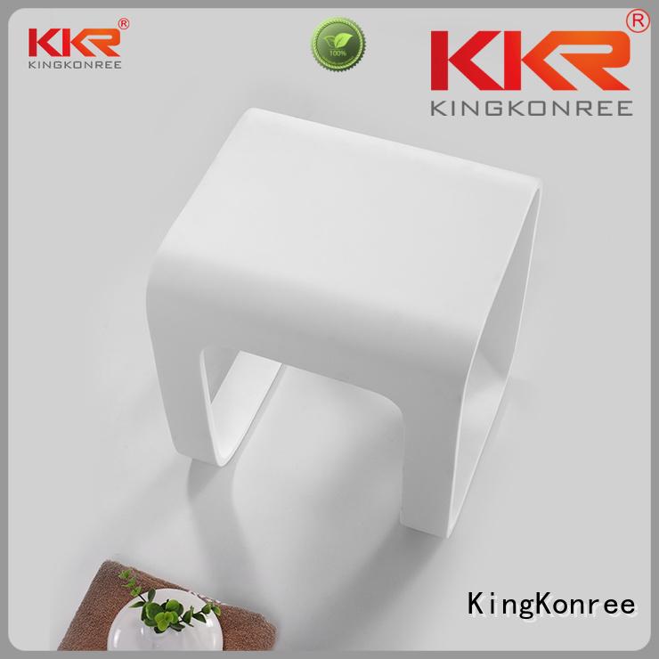 KingKonree Brand