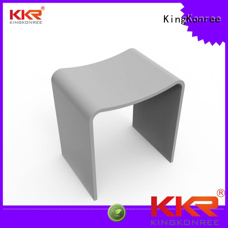 KingKonree