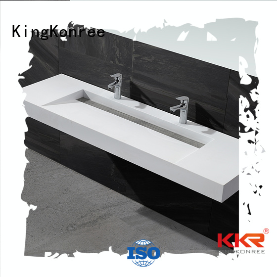 wall mounted bathroom basin basin hung design wall mounted wash basins manufacture