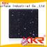 acrylic solid surface sheet kkr 96 solid Warranty KingKonree