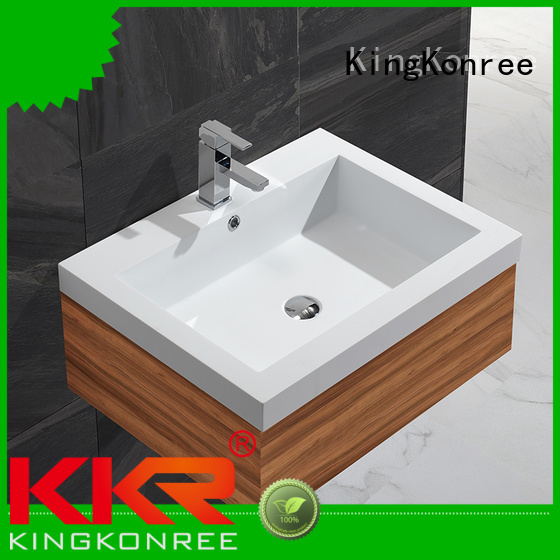 basin with cabinet price touch Bulk Buy luxurious KingKonree