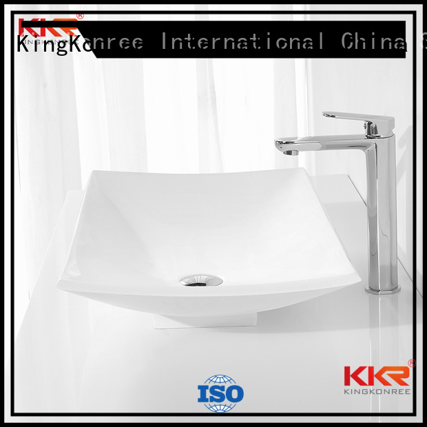 oval above counter basin white selling above counter basins manufacture